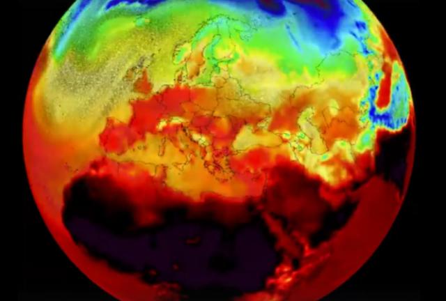 Stizu-letnje-temperature-izdato-upozorenje-za-Balkan-FOTO