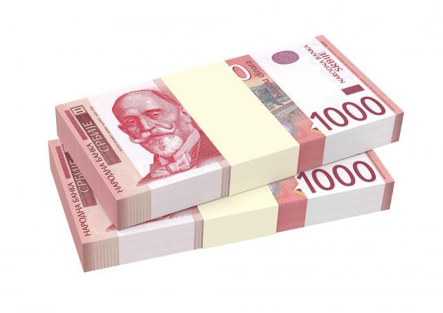 MMF-preporucio-Ukinite-krizne-mere-za-penzionere