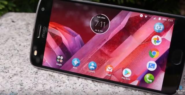 Ovako-izgleda-Moto-Z3-Play