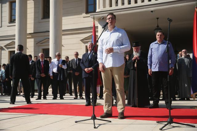 Putin-nagovarao-Dodika-na-secesiju-RS-sve-sprecio-Vucic