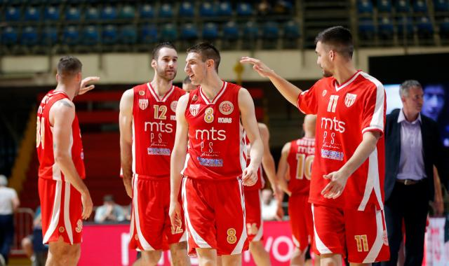 NBA-rezultat-Cacana-120-koseva-protiv-Mladosti