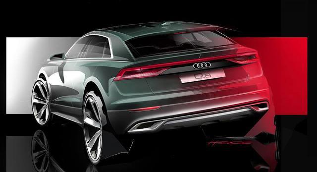 Audi-krece-u-promotivnu-ofanzivu-uoci-premijere-Q8