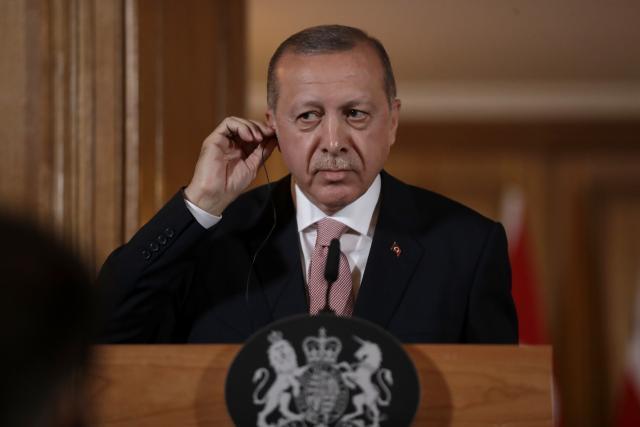 quotKolaps-UN-Turska-nece-dozvoliti-kradju-Jerusalimaquot