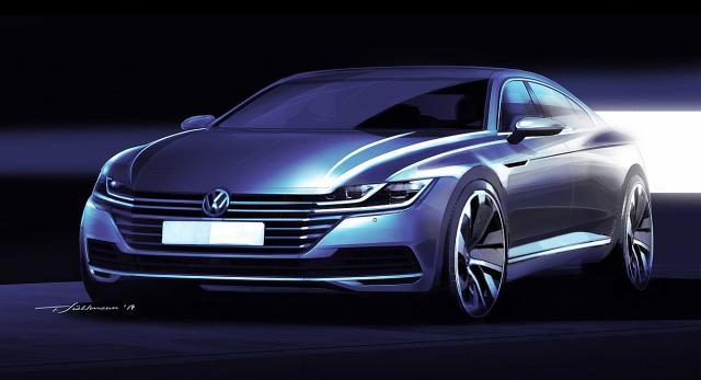 Dizajner-Volkswagena-oblikovace-Aston-Martin