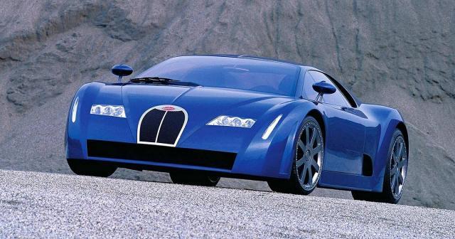 Najavio-dizajn-prvog-i-ime-drugog-Bugattija-iz-21-veka