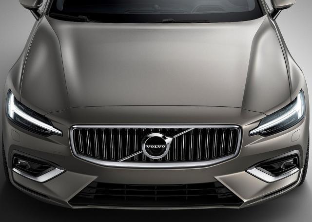 Novi-Volvo-S60-nece-koristiti-dizel-motore