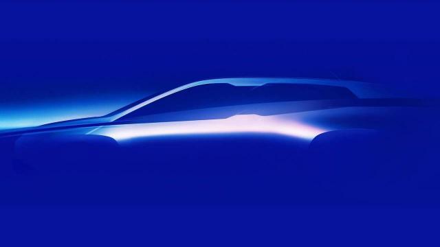 BMW-pokazao-siluetu-buduce-EV-perjanice