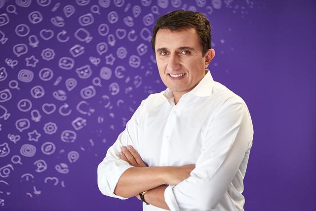 Direktor-Viber-a-ekskluzivno-za-B92-o-sigurnosti-na-internetu