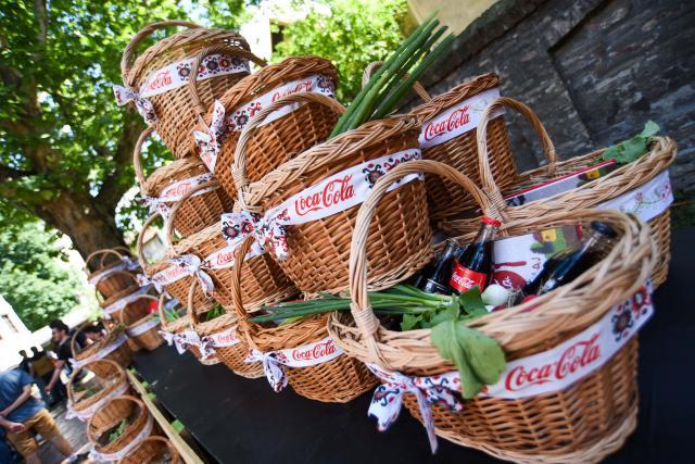 Coca-Cola-predstavila-nezaboravne-i-zaboravljene-ukuse-Srbije