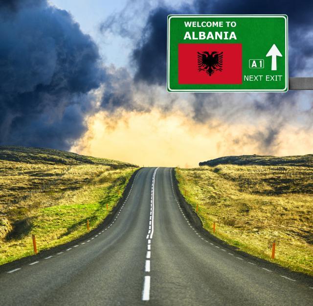 Idete-u-Grcku-na-more-mozete-i-preko-Albanije