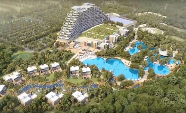 quotGrad-snovaquot-Kipar-gradi-najveci-kazino-Evropi-VIDEO