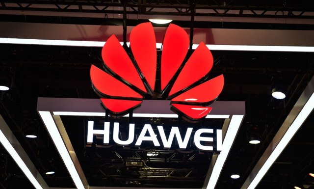Huawei-razvija-virtuelnog-asistenta-koji-razume-vasa-osecanja