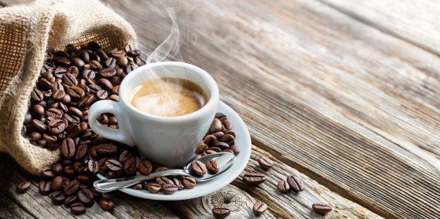 Australija-dobila-potpuno-novu-vrstu-kafe