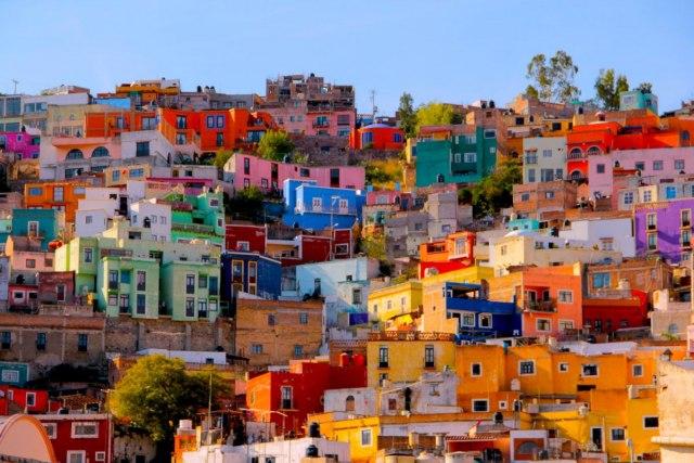 Sve-sto-morate-znati-o-prelepom-Meksiku