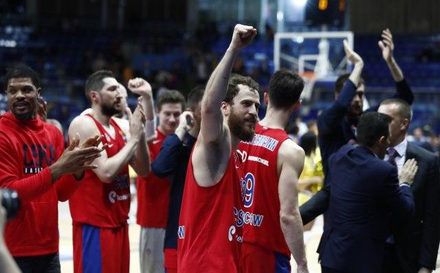 CSKA-preko-Himkija-do-sedme-uzastopne-titule