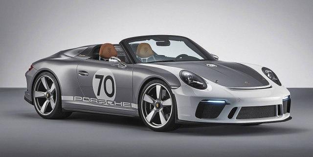 Proslost-inspiracija-za-novi-Porsche-911-Speedster-FOTO