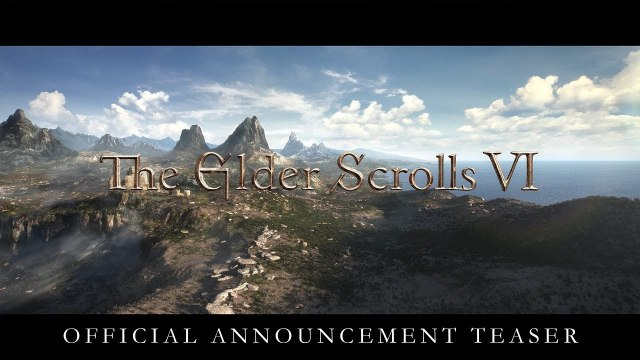 Konacno-Najavljen-the-Elder-Scrolls-6