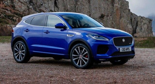Jaguar-E-Pace-dobio-novi-motor