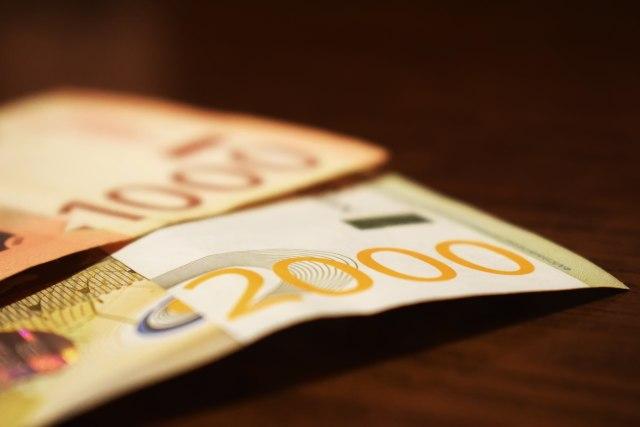 quotImali-bi-74000-RSD-ocekujemo-veliki-rast-zaradaquot