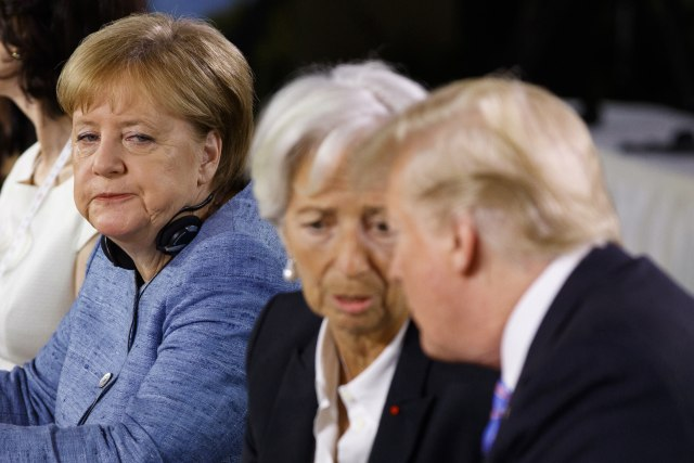 Kiseli-pogled-Evropa-presekla-ne-ostaje-duzna