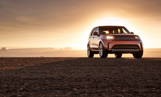 Land-Rover-seli-Discovery-u-Slovacku-zbog-EV-vozila