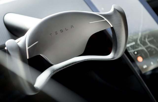 Mask-Tesla-nikad-nece-praviti-motocikle