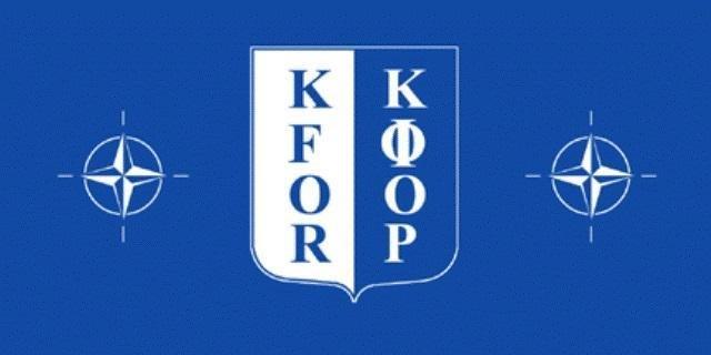 Komandant-Kfora-Rezolucija-1244-je-nasa-Biblija