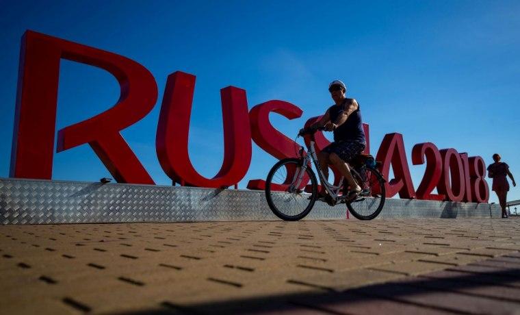 Sta-sve-morate-znati-ako-putujete-u-Rusiju-na-Mundijal