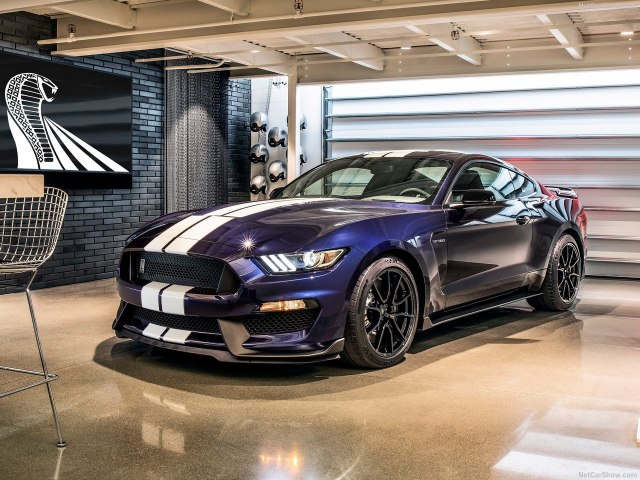 Ford-Mustang-Shelby-GT350-za-2019-FOTO