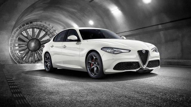 Alfa-Romeo-Giulia-Sport-Edition-limitirana-serija