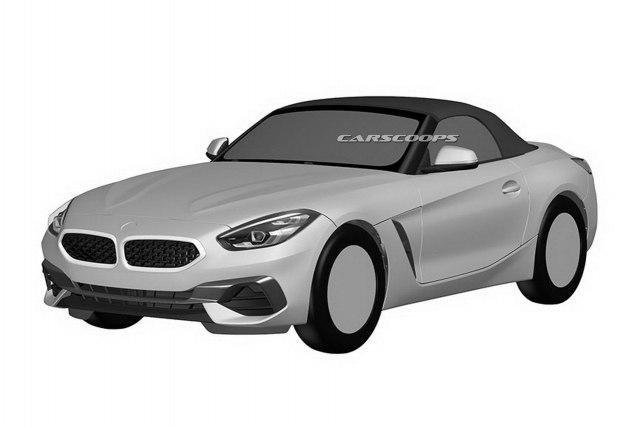 Patentni-crtezi-otkrivaju-novi-BMW-Z4-FOTO