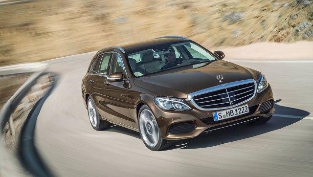 Mercedes-povlaci-jos-774000-vozila-zbog-dizel-skandala