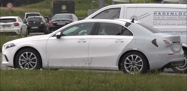 Mercedes-A-klase-Sedan-stize-u-Evropu-VIDEO
