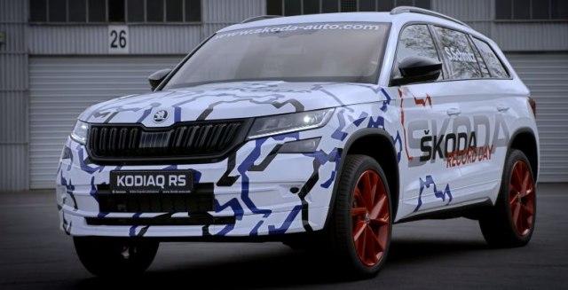 Kodiaq-RS-oborio-rekord-Nirburgringa-u-SUV-klasi-VIDEO