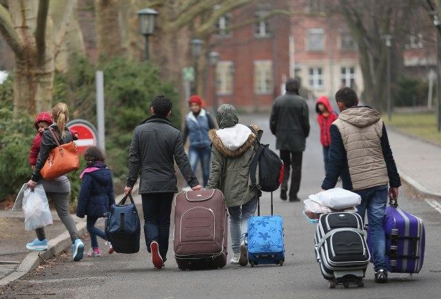quotNecemo-preuzeti-nijednu-izbeglicu-i-tackaquot