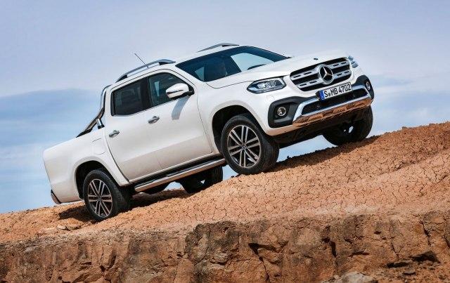 Zastoj-u-saradnji-Nissana-i-Daimlera