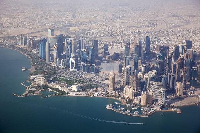 Mislite-da-je-Dubai-najluksuzniji-grad-na-Istoku-O-nije