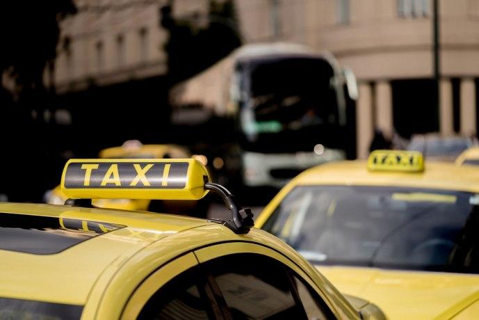 Da-li-je-taksi-u-inostranstvu-previse-skup