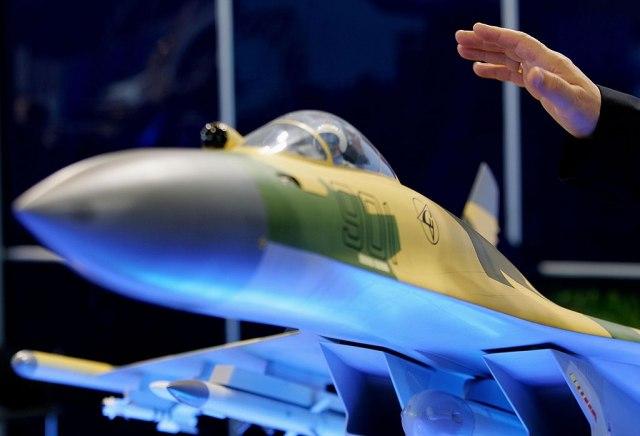 Nova-borba-na-nebu-ciji-je-jeftiniji-F-22-vs-F-35