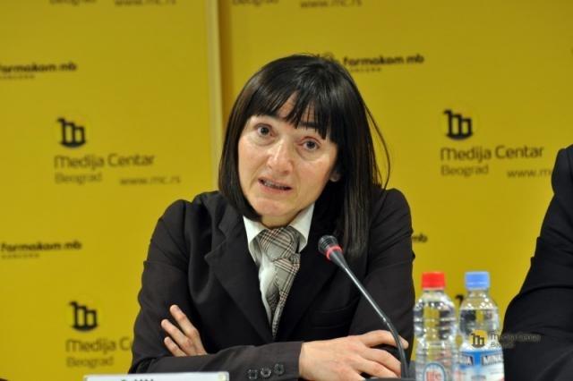 quotI-da-smo-2008-priznali-Kosovo-sada-ne-bismo-bili-u-EUquot