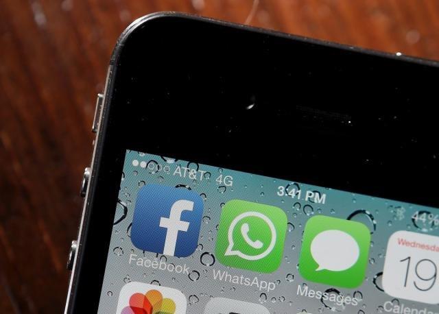 Evo-cime-ce-Facebook-oziveti-svoju-nepopularnu-funkciju