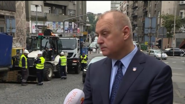 Zatvara-se-Balkanska-ulica-pa-Radnicka-uskoro-i-Takovska-VIDEO