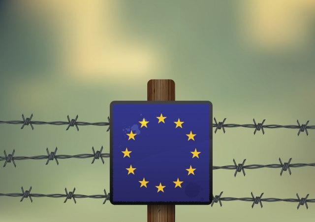 CIA-zna-kako-ce-Evropa-izgledati-u-buducnosti