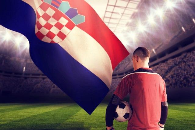 U-Hrvatskoj-ce-bukvalno-sve-stati-Kao-03998