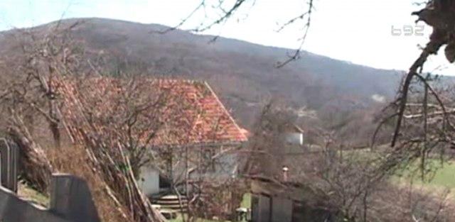 quotZandarmerija-je-povucena-od-tad-Albanci-cesto-upadajuquot