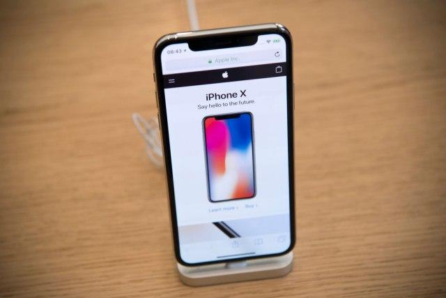Apple-prestaje-da-proizvodi-iPhone-X-i-iPhone-SE