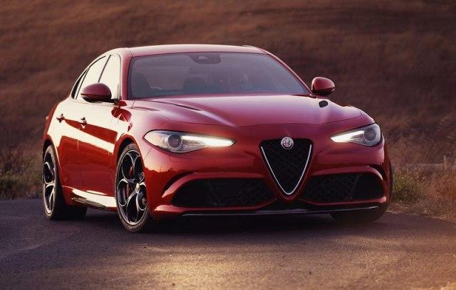 Alfa-Romeo-Giulia-quotosvezenaquot-za-2019