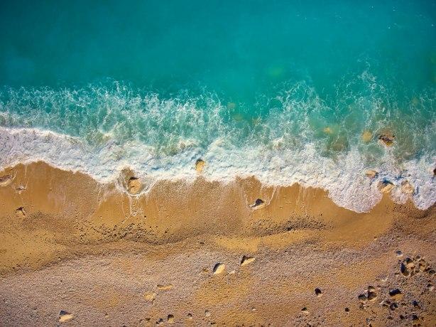 Egzoticna-grcka-ostrva-prekoputa-Lefkade-Krfa-i-Halkidikija