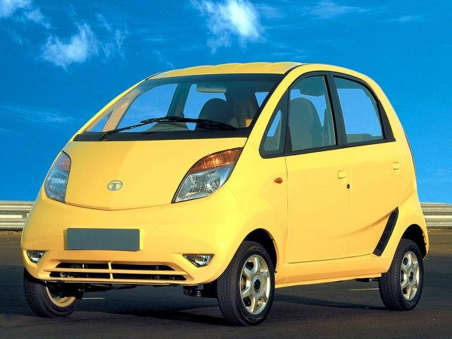 Niko-nece-najjeftiniji-auto-na-svetu