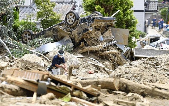 Nakon-katastrofalnih-poplava-Japanu-preti-nova-opasnost